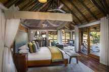 ulusaba-safari-lodge-river-room-2.jpg