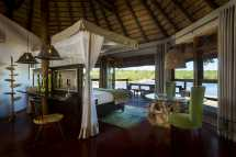 treehouse-suite-safari-lodge.jpg