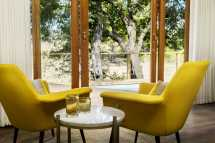 ulusaba-safari-lodge-safari-suite-seating-area.jpg