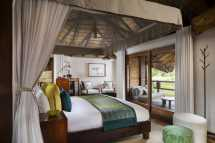 ulusaba-safari-lodge-river-room-3.jpg