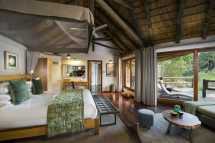 ulusaba-safari-lodge-river-room-4-close-up.jpg