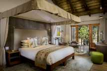 ulusaba-safari-lodge-safari-room.jpg