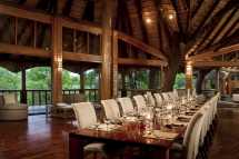 safari-lodge-dining.jpg